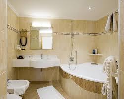 Bathroom Sink Lighting Bathroom Ideas Led Bathroom Lighting Vanity With Frameless Mirror