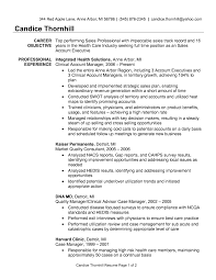 Account Manager Resume Sample Pdf Sales Examples Insurance Samples