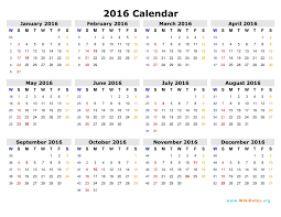doc 750574 15 microsoft office calendar templates bizdoska com office templates calendar microsoft office calendar templates