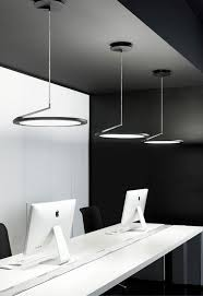 contemporary 2 helius lighting. XAL   HELIOS Contemporary 2 Helius Lighting I
