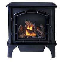 Freestanding Gas Stove Shop Gas Stoves At Lowescom
