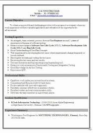 resume format for software testing fresher new custom assignment   resume format for software testing fresher inspirational interpretive essay of the old man and the sea