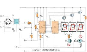 how to make a digital voltmeter ammeter circuit module projects kết quả hình ảnh cho digital voltmeter circuit