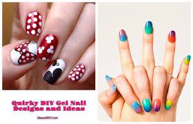 Fancy Nails Design Communiquerenligne