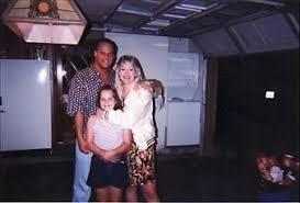 Lance Marino Obituary - Houston, TX