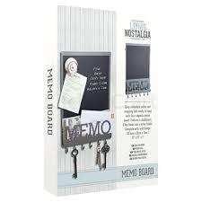 How To Make A Magnetic Memo Board Memoboard Living Nostalgia Memo Board Wire Ikea Magnetic Diy 72