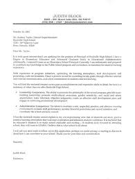cover letter high school best 25 cover letter teacher ideas on pinterest cover letters
