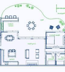 53 Best House Plans Images On Pinterest  Small Houses Earth Shelter Underground Floor Plans