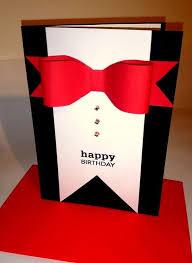 diy birthday cards for him birthday cards for him best 25 birthday cards for him ideas