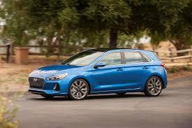 2018 hyundai accent hatchback. Beautiful Hyundai 4  105 Inside 2018 Hyundai Accent Hatchback N