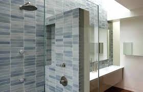 simple bathroom tile designs. Porcelain Bathroom Tile Ideas Simple Images Remodel Shower Pictures . Designs G