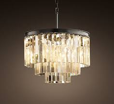 art deco chandelier in design of your house its good idea for life plans 7