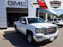 2018 gmc warranty. perfect warranty 2018 gmc sierra 1500 vehicle photo in mandan nd 58554 for gmc warranty