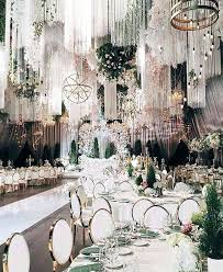 chandelier decorations for wedding hollywood wedding a chandelier wedding decorchair chandelier decorations wedding chandelier decorations for wedding