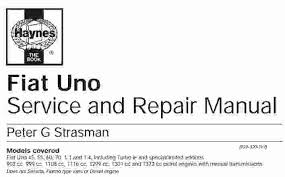 fiat uno service manual wiring diagram user manual fiat uno service manual