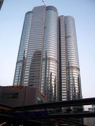 Гонконгская фондовая биржа Википедия