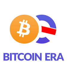 Bitcoin era app is a delicate piece of software that relies on vigorous algorithms that can do trading related researches and automatically and efficiently execute trades. Bitcoin Era Review Bitcoin Era App Details By Lynxpr