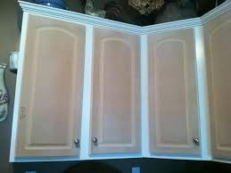 the fabulous food fairy s diy kitchen cabinet transformation on a budget amzing before and after photos that will inspire you