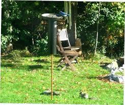 squirrel proof bird feeder plans squirrel proof bird feeder plans mesmerizing bird feeder plans squirrel proof