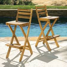kitchen terrific franklin bar stool with backrest foldable 24 3 4 ikea at stools from