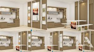 smart furniture design. Epic Smart Furniture Design F29X About Remodel Wow Interior Home Inspiration With R