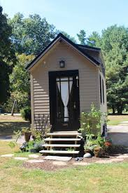 Small Picture 672 best Small and prefab houses images on Pinterest Small