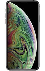 Iphone 12 Pro Max Wallpaper Hd 4k