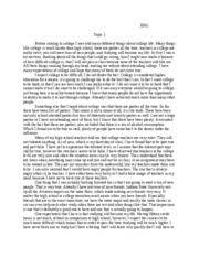 ipc paper comm interpersonal communication paper the film  2 pages diagnostic essay