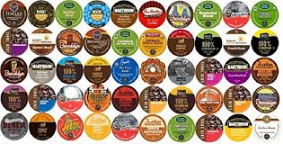 keurig k cups. Beautiful Cups 50count Kcup For  And Keurig K Cups
