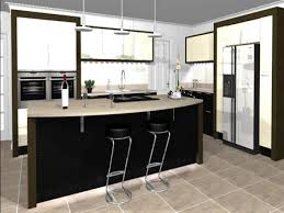 Download Ikea Kitchen Planner Homebase Kitchen Planner For Mackitchenhome Plans Ideas Picture