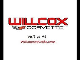 w illcox corvette bench test a 1973 1982 corvette wiper motor w illcox corvette bench test a 1973 1982 corvette wiper motor