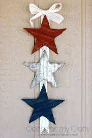 Metal Star Wall Decor 17 Best Ideas About Metal Stars On Pinterest Tin Star Americana