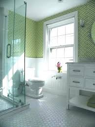 vintage bathroom tile patterns vintage bathroom tile designs vintage look tile girls vintage style traditional bathroom