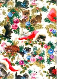 8 Best Christmas Gifts For Cat Lovers Images On Pinterest  Cat Christmas Gifts Cats