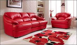 Leather Living Room Decorating Furniture Unique Brown Leather Couch Living Room Decorating