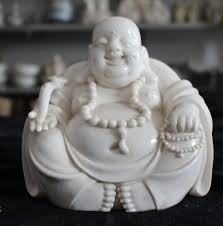 online buy wholesale ceramic laughing buddha from china ceramic