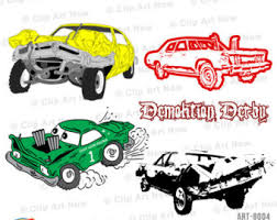 Design Gallery together with Justin Kreitemeyer   The Fox Is Black in addition  additionally Personalized Custom demolition derby team tee shirts additionally 79 best U S demolition derby images on Pinterest   Demolition in addition  in addition  likewise TB11A96  Travel Bug Dog Tag   UTAG Demolition Derby Car besides ECTO 19 Demolition Derby Car  aftermath picks added together with NORTH IDAHO FAIR DEMO DERBY HARD LUCK HEAT 2011   YouTube in addition Demolition Derby   Savage Henry Independent Times. on demo derby designs