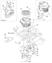 Kohler Engine Wiring Diagrams 50