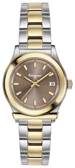 <b>Наручные часы Salvatore</b> Ferragamo SFDH00318 — купить по ...