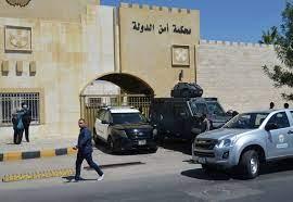 """بالصور.. ظهور الشريف حسن بن زيد المتهم بـ""""قضية الفتنة"""" في الأردن بالبدلة  الزرقاء - RT Arabic"""