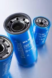 Filter Parts Donaldson Engine Vehicle