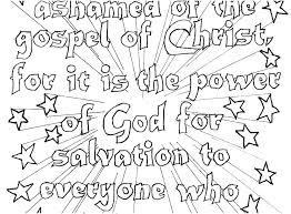 Free Christian Coloring Pages Free Christian Coloring Pages