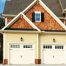 raynor garage doorsUnited Raynor Overhead Door Corp  We are your garage door experts