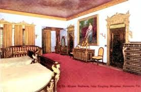 Master Bedroom Mansion Master Bedroom John Mansion Mansion Master