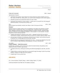 Industrial Design Resume Examples Best Resume Collection Industrial