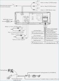 boss sander wiring diagram wiring diagrams best boss sander diagram wiring diagrams best boss 611uab wiring diagram boss bv9560b wiring diagram wiring