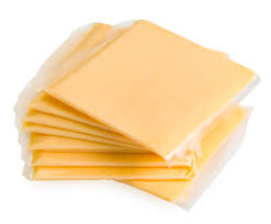 american cheese slices. Brilliant Cheese Kraft Expands Recall Of American Cheese Slices After Complaints Choking  On Plastic  CBS Detroit Inside C