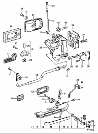 1985 porsche 944 wiring diagram images 1985 porsche 911 exhaust diagram 1985 porsche 911 custom paint porsche