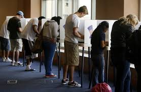 san francisco lower voting age letting year olds vote could san francisco lower voting age letting 16 year olds vote could set national precedent increase turnout