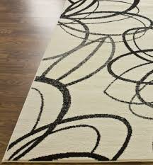image of modern area rugs luxury
